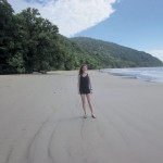 How I shed my troubles at Cape Tribulation