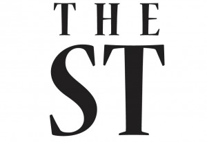 The ST