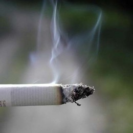 No magic bullet to quit smoking: Montreal researcher