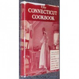 Flavour Guy: My mothers cookbooks  archives of her life, and mine