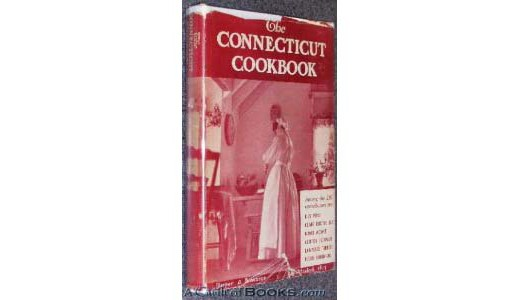 Flavour Guy: My mother's cookbooks — archives of her life, and mine