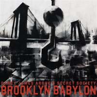 wdarcy-james-argue-brooklyn-babylon