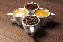 Flavour Guy: Why I can't afford a really good cup of coffee