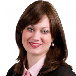 Hasidic councillor Mindy Pollak will be involved in secular issues. (Photo: Projet Montréal)