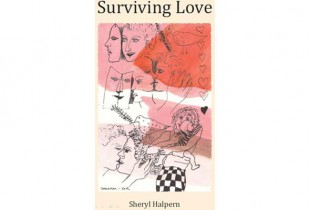 Book review: Surviving Love