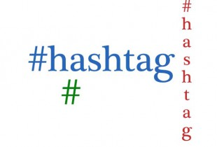 Digital Whyzdom: All about #hashtags