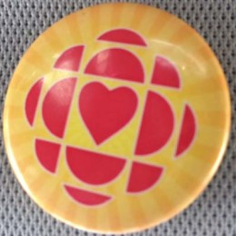 Editorial: The CBC must be saved
