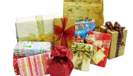 Financial Fitness: Well-chosen charitable gifts are a win-win