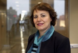 Concordia prof calls for release of colleague Homa Hoodfar from Iranian jail