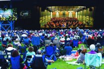 Festival Lanaudière promises renowned classical music