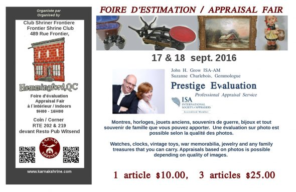 frontier-shrine-club-appraisal-fair