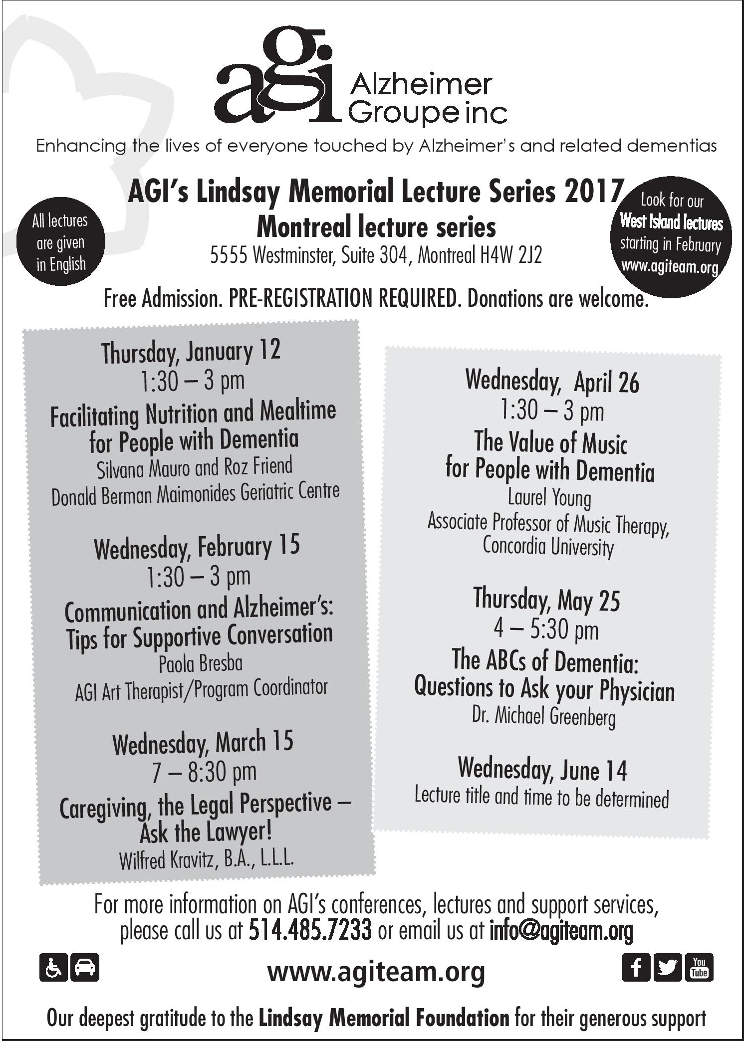 2017-01f-lindsay-lecture-series-senior-times-page-001