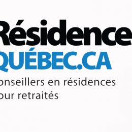 Residence Québec can help with finding West Island retirement homes