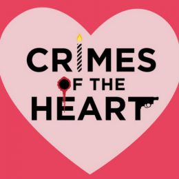 Lakeshore Players Dorval presents Crimes of the Heart