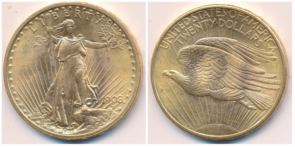 Coin Travel: These are the most beautiful coins ever produced